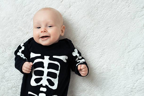 Baby dressed skeleton picture id486749965?b=1&k=6&m=486749965&s=612x612&w=0&h=ey4sqxtzi0z6yccb2awkxv06pvbrdgj4 kklufbajb0=