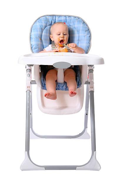 100 infant chair best baby bean bag chair reviews u002