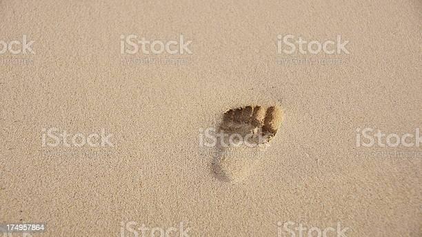 Baby footprint in the sand picture id174957864?b=1&k=6&m=174957864&s=612x612&h=lniwwc7qlar38aii24ddyyt5xjen0gexrstnabk1qnw=