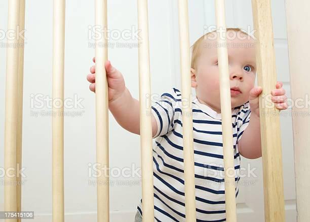 Baby gate picture id175415106?b=1&k=6&m=175415106&s=612x612&h=e8nyoleqelmw1chi wfcjuqdwll1ylycpeqg62r79pu=