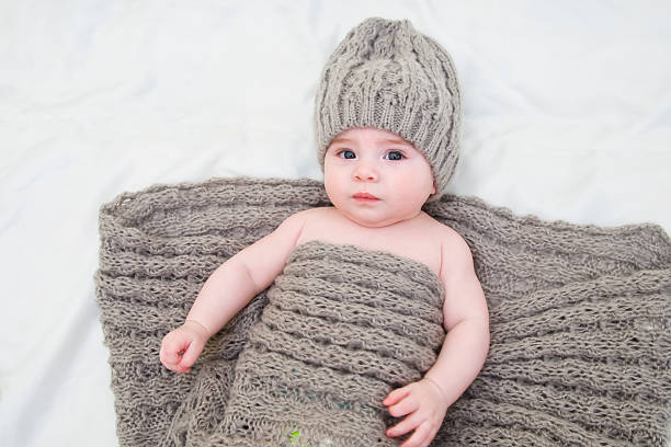 Baby girl in knitted hat picture id509481602?b=1&k=6&m=509481602&s=612x612&w=0&h=xqnffwnzymyopwdolbynhvezwutmaub2mgherjzblre=