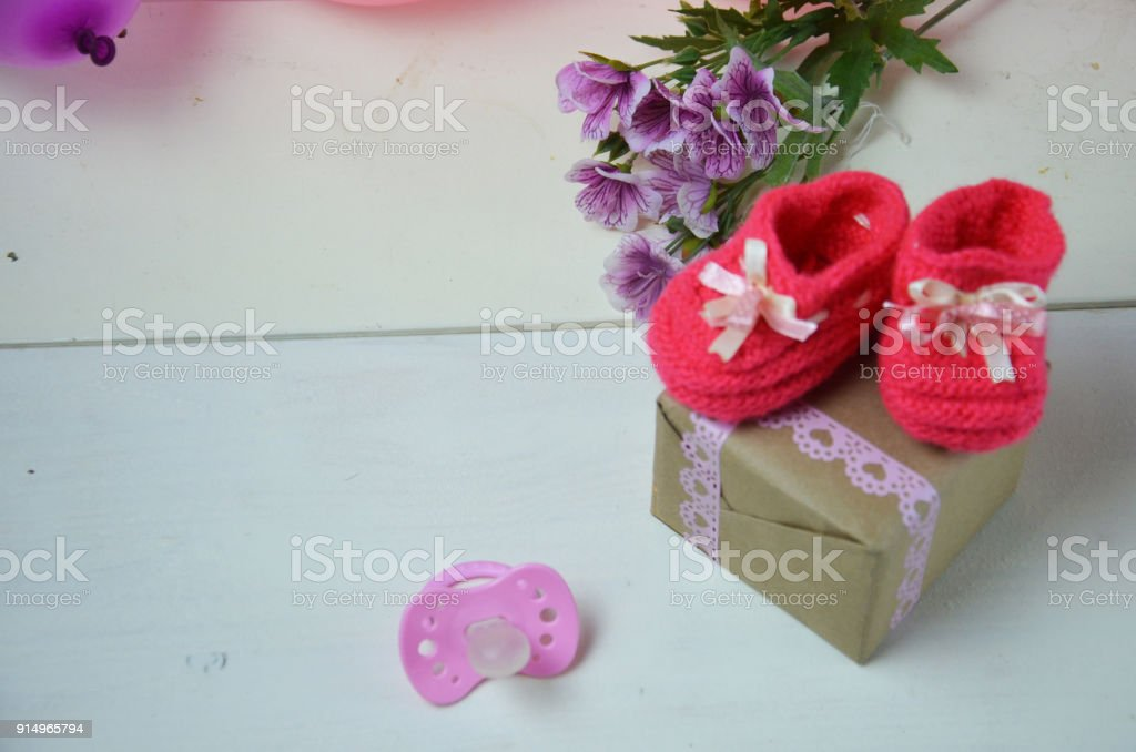 De Bebé Sandalia Botines Zapatos Postal Recién Niña Punto UpqzVSM