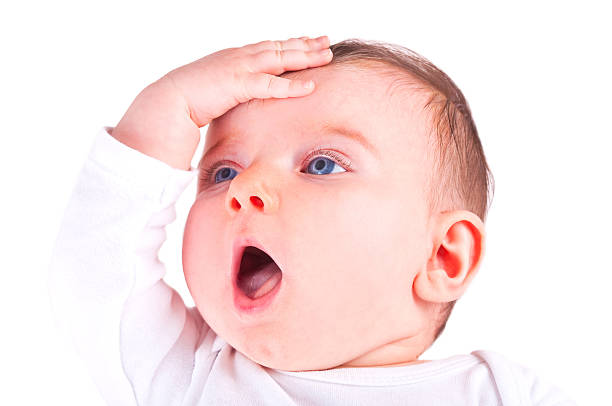 Baby girl picture id532552464?b=1&k=6&m=532552464&s=612x612&w=0&h=x3zgtfn 3eu5rtf8di3rzumxxpnt tnql7v6s4goecu=