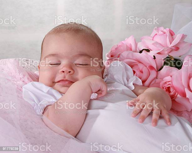 Baby girl smiling picture id91779239?b=1&k=6&m=91779239&s=612x612&h=smrlelc1mzsqabgses74j4o1svqpsfhlrb69g9zjnji=