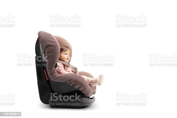 Baby girl strapped in a car seat picture id1097866810?b=1&k=6&m=1097866810&s=612x612&h=9i87lb1ylwonrr  6oaxltfym7zieqskstbhv7tt0eo=