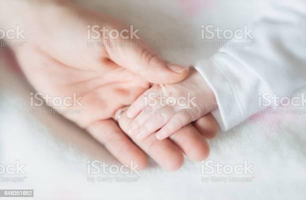 Baby hand detail picture id648351652?b=1&k=6&m=648351652&s=612x612&h=grqqtwxts1ynxwq7ilnklfh3ct06tw9khfpxuma1 t8=