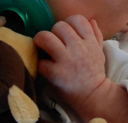 아기 손 귀여운에 대한 스톡 사진 및 기타 이미지