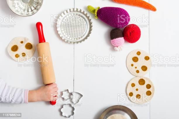 Baby hands cooking picture id1137688244?b=1&k=6&m=1137688244&s=612x612&h=1fzspj7fq iu42yetzeqw2z7tsilghdb3wjzb0fxyic=