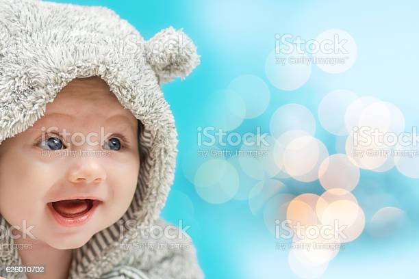 Baby in bear like suit with blue background picture id626010702?b=1&k=6&m=626010702&s=612x612&h=pocj lm6fihoyc795iadv6t0ccryhkpd0dlh9ftkiis=