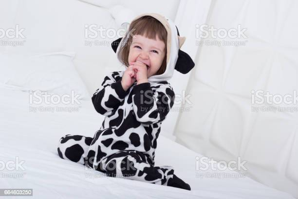 Baby in cow costume picture id664603250?b=1&k=6&m=664603250&s=612x612&h=rxzvwzcqm6a mkvmphdrktpqfpfophn uomfdvzigvw=