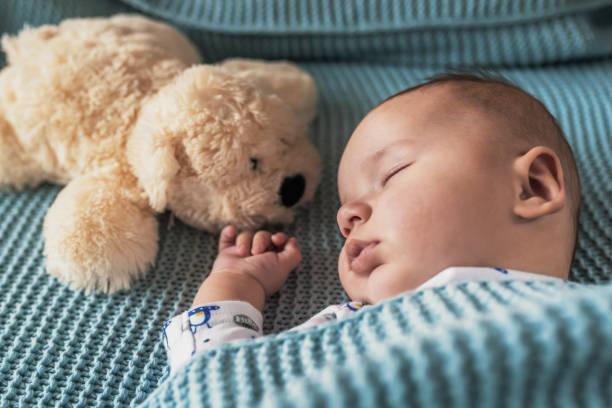 Baby needs his sleep picture id914067078?b=1&k=6&m=914067078&s=612x612&w=0&h=lt2fppyhohzge1jpy6ceoov5l1rmlhjuab cpx0y5l4=