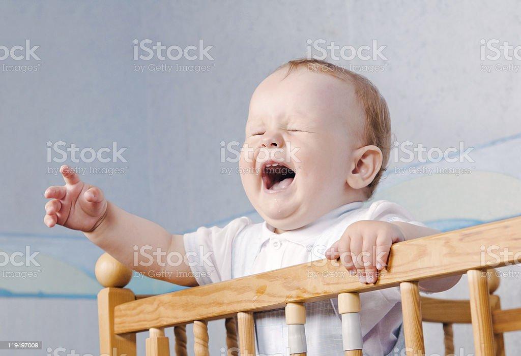 baby – Foto