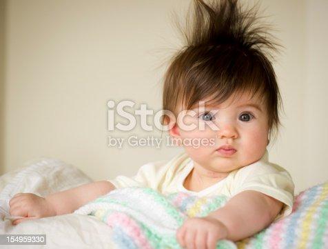 istock Baby 154959330