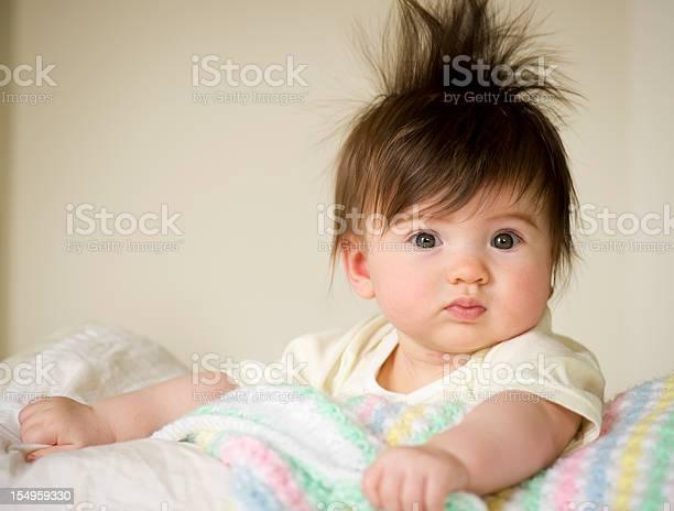 Baby picture id154959330?b=1&k=6&m=154959330&s=612x612&h=qxd3ldbswpexmvhyl2trb3wmjpc1kw doblqvinndhc=