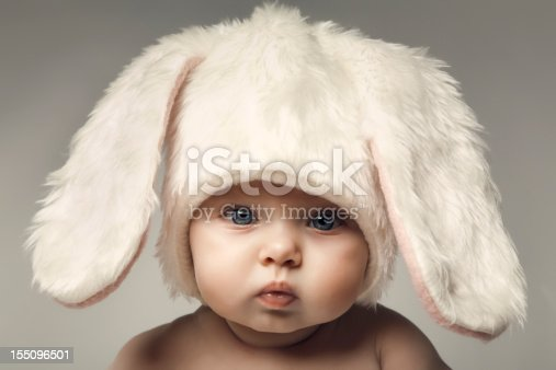 istock Baby 155096501