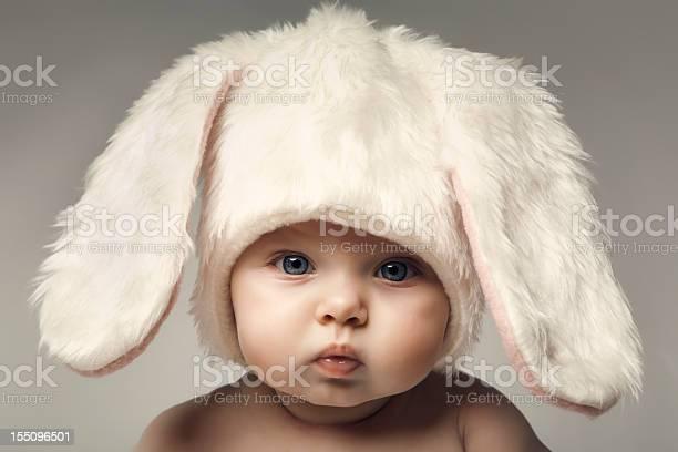 Baby picture id155096501?b=1&k=6&m=155096501&s=612x612&h=3quep9fcegab3ciu4gl90nczsarohnlw8k1mqbo7vks=