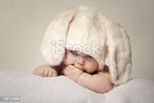 istock Baby 155142859