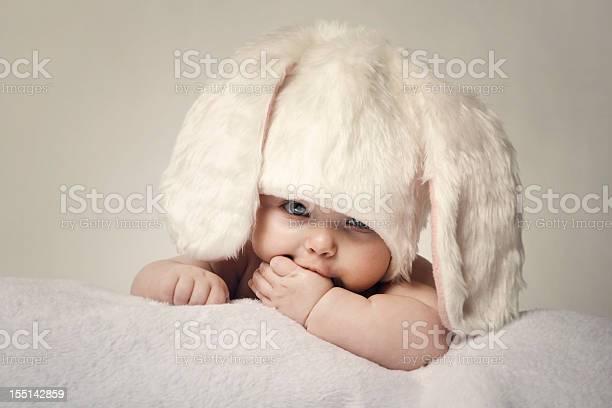 Baby picture id155142859?b=1&k=6&m=155142859&s=612x612&h=t7pvmrq9nkz8txtuiq69ineig ucllbh d0mh7jinci=