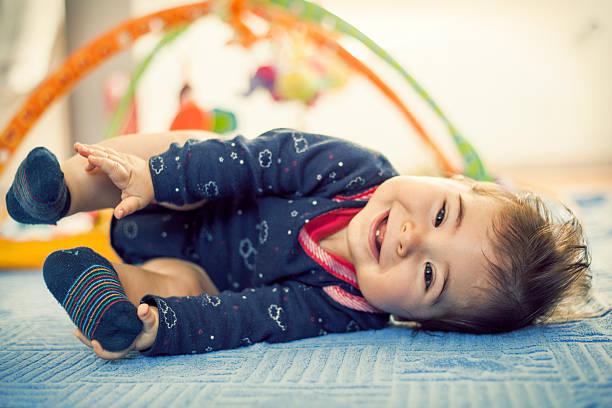 baby - baby teeth stok fotoğraflar ve resimler