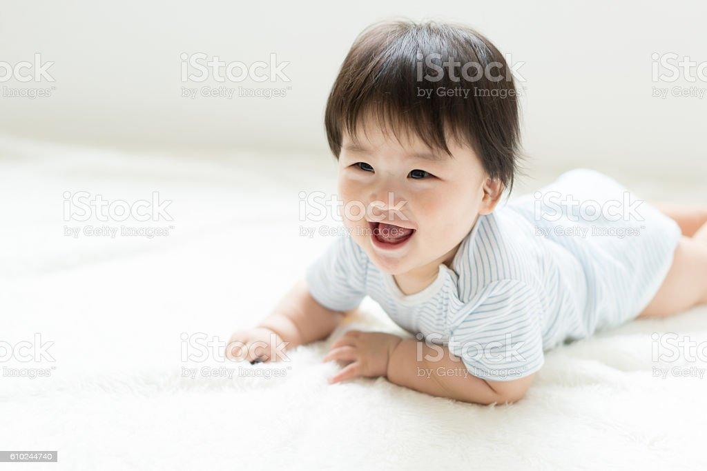 baby圖像檔