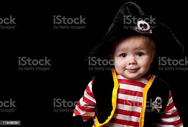Baby pirate picture id119486361?b=1&k=6&m=119486361&s=612x612&h=n0sl 9whqcyv5hivfkntmdw7nafaxodzqbbvbaguer4=