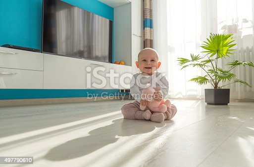 1008826222istockphoto baby playing 497790610