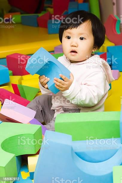 Baby playing toy picture id183067612?b=1&k=6&m=183067612&s=612x612&h=osvsg69zlbp709f9tdwhstjvczpukcfxo pepztrxeq=