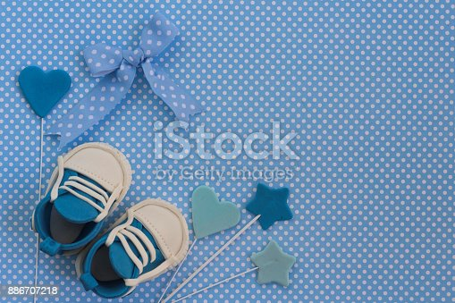 886700726istockphoto Baby shower background 886707218