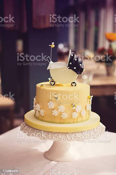 Baby shower cake picture id174564420?b=1&k=6&m=174564420&s=612x612&h=fx4etjvjxgqcmiezegbbnvmacguv5pfc4odm672pgn0=