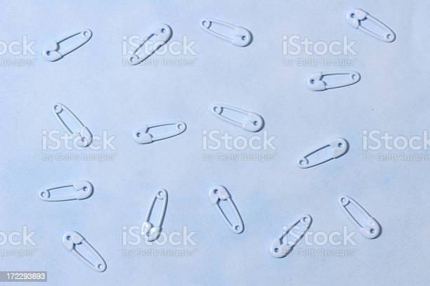 Baby shower for boys picture id172293693?b=1&k=6&m=172293693&s=612x612&h=pokzfcjccvqpdgjz syjznq novfh3bmw3q 49kp z4=