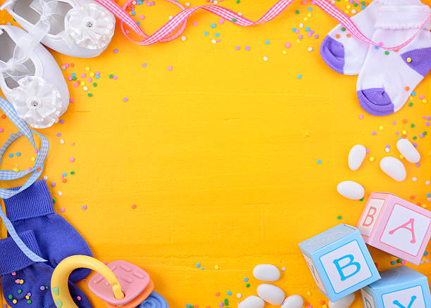 Baby shower nursery background picture id591422052?b=1&k=6&m=591422052&s=612x612&w=0&h=wirkpvx 2wfxoj ywomplhikfodci71ozgc4btpttw4=