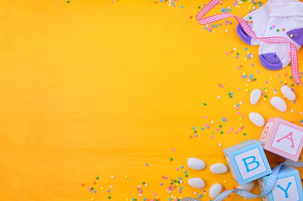 Baby shower nursery background picture id591422254?b=1&k=6&m=591422254&s=612x612&w=0&h=if tqxyp9z8 arppzl8aznwnthupfubu7degnik3wxq=