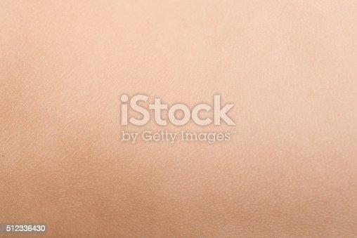 istock baby skin 512336430