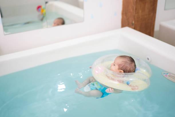 Baby spa picture id1194419539?b=1&k=6&m=1194419539&s=612x612&w=0&h=mllhmioxmxbqpoozukxy2nmromcjbaa4cocz94lhqps=