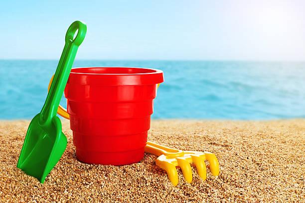 Baby toy bucket shovel and rake in the sand picture id509366100?b=1&k=6&m=509366100&s=612x612&w=0&h=0glmqv69xsfk0dthkzwf86gma7ynawjzyxgt6p hujy=