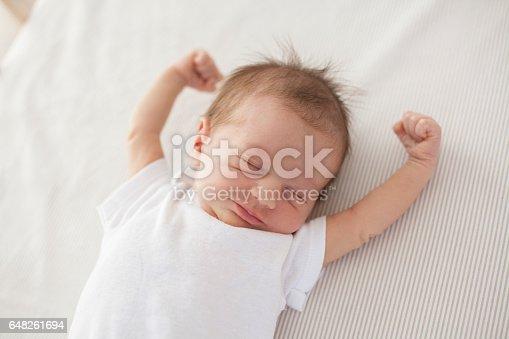 istock baby waking up 648261694