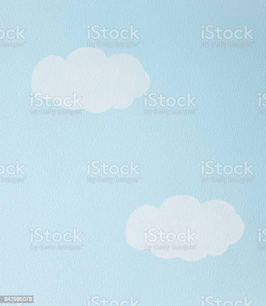 Baby wallpaper picture id642995078?b=1&k=6&m=642995078&s=612x612&h=o9p2eqtlj09dbokftioim vfdokbeldpsvudwwm0fl0=