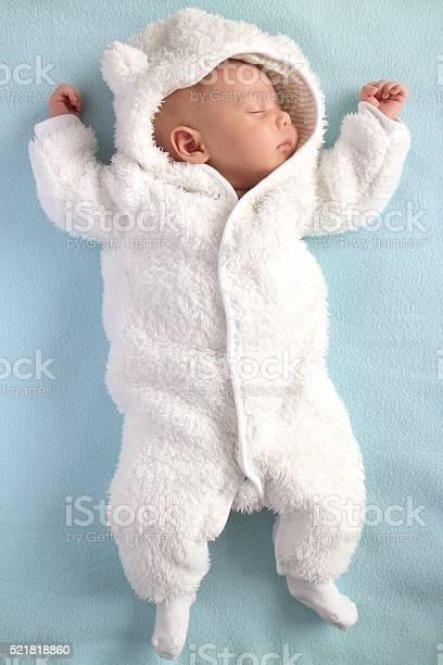 Baby winter teddy bear snow suit picture id521818860?b=1&k=6&m=521818860&s=612x612&h=ale3ijlorslhupqfyn5t6b0q4wjoeh2zuo9kmwjcn88=