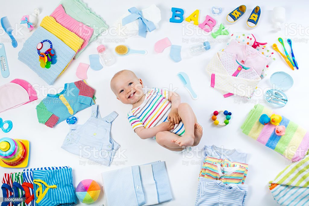 best baby stuff stock photos  pictures  u0026 royalty-free images