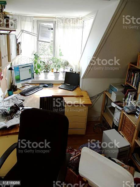 Bachelors dorm room picture id518149059?b=1&k=6&m=518149059&s=612x612&h=hqlkpdowopsjobn9byeo2zscisynxs3cveancfnloai=