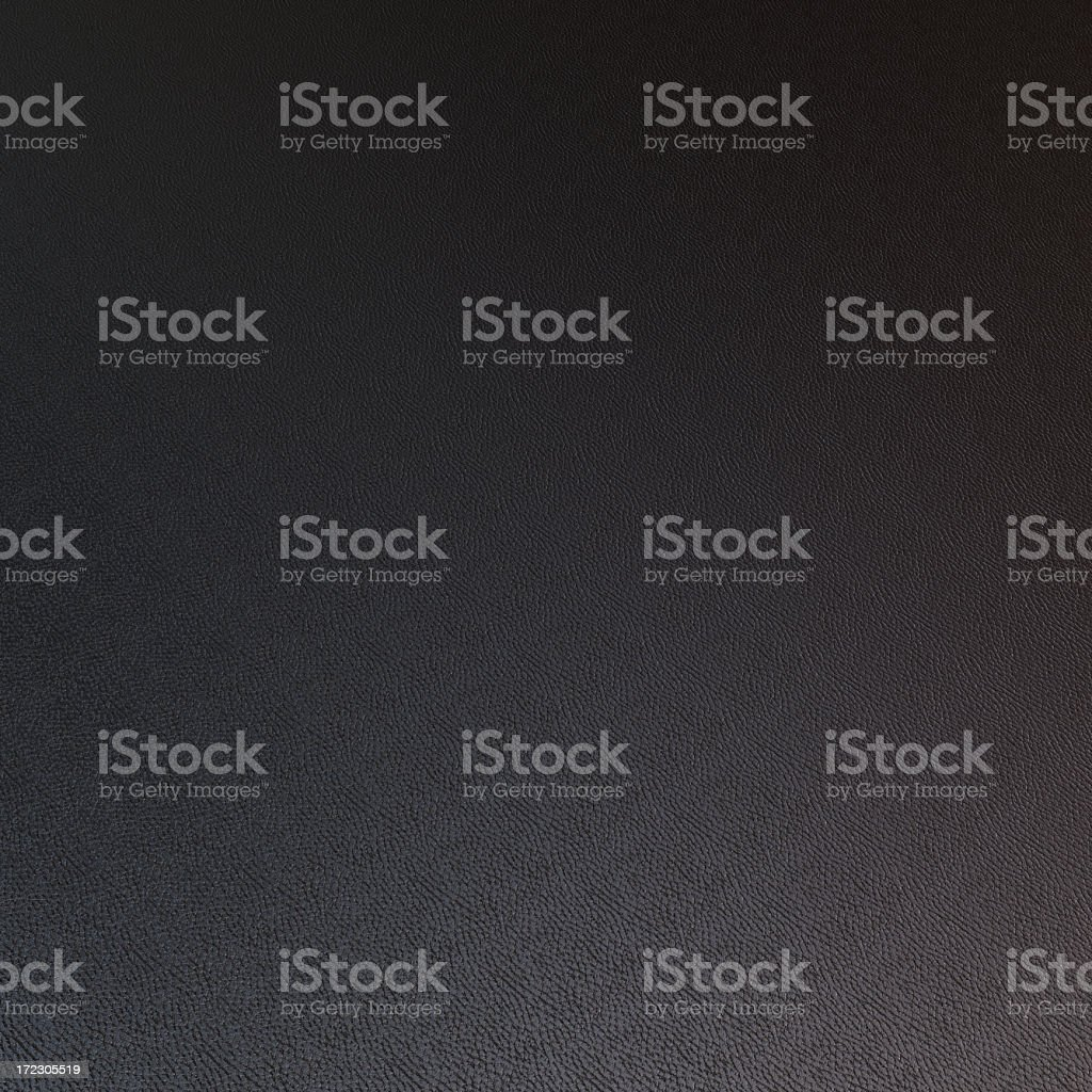 Back and gray abstract skin background royalty-free stock photo