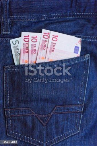 Tasca Posteriore - Fotografie stock e altre immagini di Abbigliamento casual