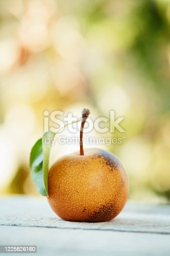 green apple and orange and red apple and banana are mixed tasty fruit composition on  background fruit health food