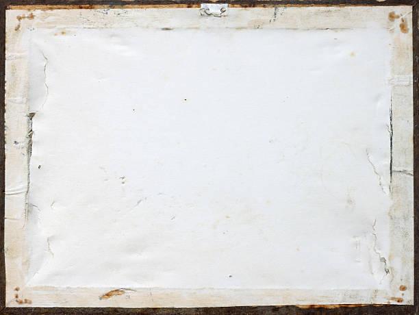 grunge frame - bilder poster stock-fotos und bilder