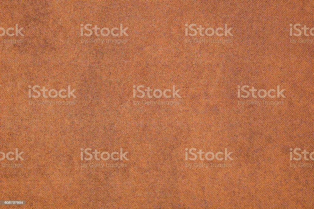 back side polywood hardboard stock photo