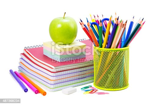 istock back to school background 487368234