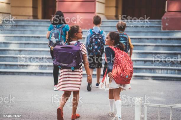 Back to school picture id1090403092?b=1&k=6&m=1090403092&s=612x612&h=xmhcuei12fkuravpo lu4urk3jwv9kxlouofqqdakxs=