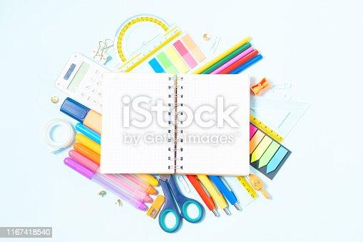 istock back to school 1167418540