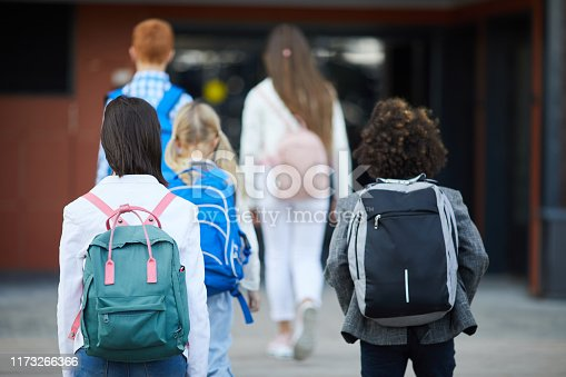 872670290istockphoto Back to school 1173266366
