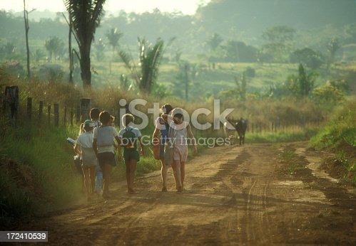 istock Back to school 172410539